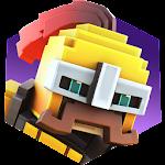 Rift Heroes 0.13.2 (1321) (Armeabi-v7a + x86)