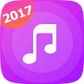 Free Download GO Music - Free Music, Equalizer, Themes APK for Blackberry
