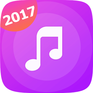 Download GO Music Player-Ringtone Maker For PC Windows and Mac