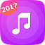Music Player-GO Music Player APK for Nokia