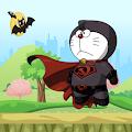 Game Dormon Super Cat Adventure apk for kindle fire