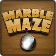 Marble Maze - Reloaded