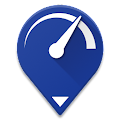 Stockars - Car Dealer CRM APK Descargar