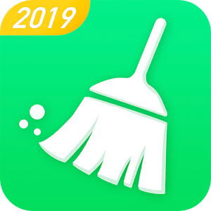 Super Junk Cleaner - Antivirus & Booster & Cleaner For PC / Windows 7/8/10 / Mac – Free Download