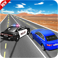 Top Car Chase Game