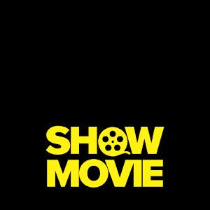 Cyrose - Free Movie & TV Show Online PC (Windows / MAC)