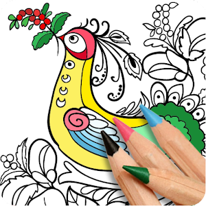 Coloring Expert+ For PC / Windows 7/8/10 / Mac – Free Download