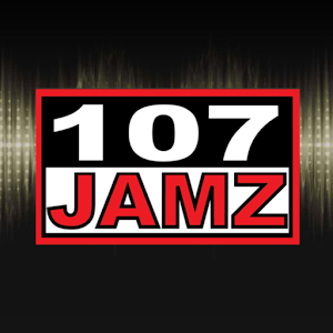 Download 107 JAMZ The People's Station For PC Windows and Mac