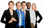 WANTED VERIFICATION EXECUTIVES IN DHANBAD