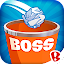 Paper Toss Boss APK for Nokia