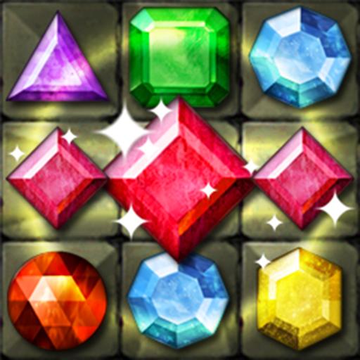 Jewelry King (game)