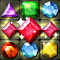 Jewelry King 1.72 Apk
