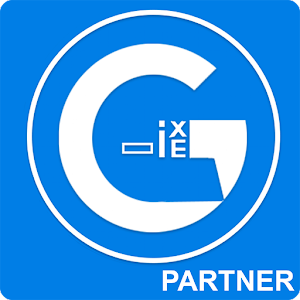 Go-ixe Partner for PC-Windows 7,8,10 and Mac