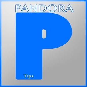 Free Pandora Radio 2017 reference For PC
