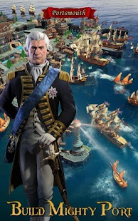 Age of Sail: Navy & Pirates for pc