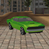 Free real city car driving sim 2 APK for Windows 8