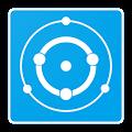 New Pro SHAREit Guide APK for Bluestacks