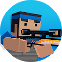 Block Strike 5.8.7 APK Download