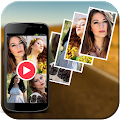 App Photo Video Maker APK for Kindle