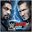 Game WWE SuperCard APK for Windows Phone