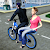 BMX Bicycle Taxi Driving Sim 20  file APK for Gaming PC/PS3/PS4 Smart TV