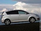 продам запчасти Toyota Verso Corolla Verso