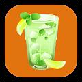 App 100+ Detox Drinks APK for Kindle