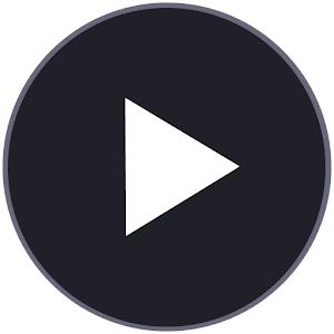 PowerAudio Pro Music Player PC Download / Windows 7.8.10 / MAC