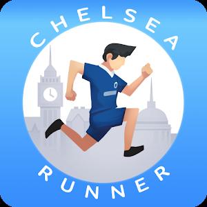 Chelsea Runner For PC (Windows & MAC)