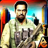 Game Commando Shooter Fury 2 APK for Windows Phone