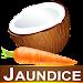 Jaundice Diet Tips Foods Help Icon