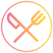Food Journal And Simple Calorie Counter APK for Bluestacks