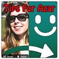 tips for azar