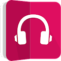 App Audiobook Player APK for Windows Phone