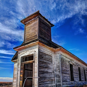 Church in Taiban, New Mexico.jpg