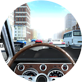 Racing Car Pursuit APK for Ubuntu