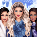 Game Covet Fashion - Dress Up Game APK for Windows Phone