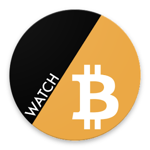 CryptoWatch for Android