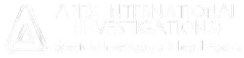 Apex International Investigations