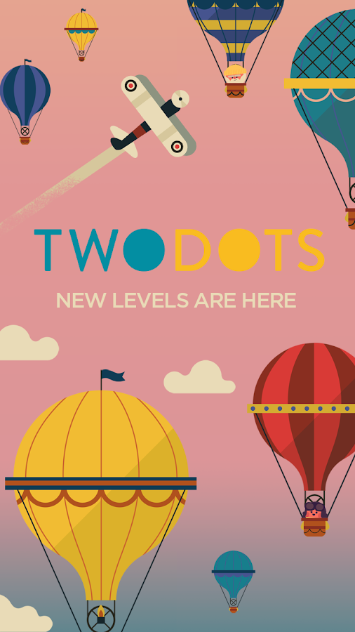 Two Dots Screenshot 0