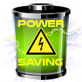 Battery Power Saving APK for Ubuntu