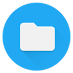 EZ File Manager(Root Explorer) 1.1 Apk