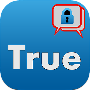 Free Lock truecaller caller id for PC-Windows 7,8,10 and Mac