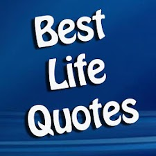 Best 1357 Life Quotes