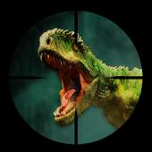 Dinosaur Invade APK for Lenovo