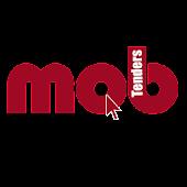 Mobile Tenders- Mobtenders.com