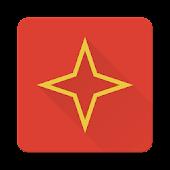 Download Игра AliExpress APK to PC