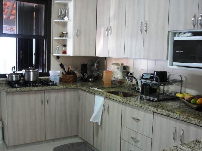 Casa 4 Dorm, Ingleses, Florianópolis (CA0467) - Foto 2