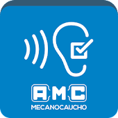 App Acoustic Hanger Pro APK for Windows Phone