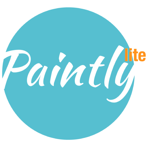 Paintly Lite APK Cracked Download
